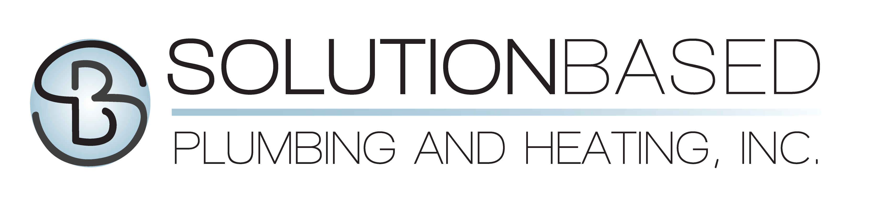 Solution Based Plumbing & Heating, Inc