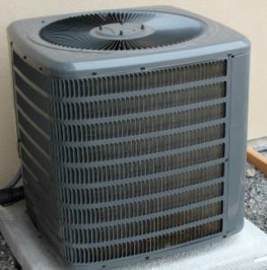 air conditioning repair Doylestown PA