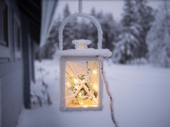 How to Prevent Costly Frozen Pipes this Winter