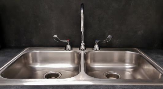 Easy Tips for Plumbing Maintenance
