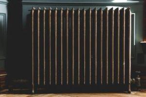 home radiator repair philadelphia