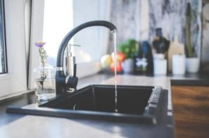 drain cleaning delaware county