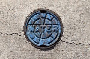 drain cleaning montgomery county