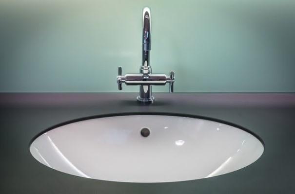 drain cleaning bucks county