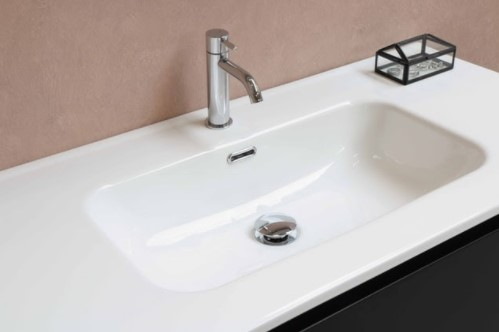 how to unclog a pop up sink drain